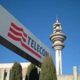 Problemi con l'ADSL Telecom?