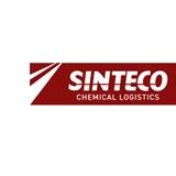 Sinteco ottiene l'autorizzazione al deposito e alla distribuzione di medicinali e materie prime farmacologicamente attive