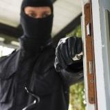 Motion Detection la rilevazione di movimento come allarme casa e per la tua sicurezza!