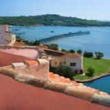 Che ne dite di una casa vacanze in Sardegna?