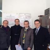 L'Avvocatura Nolana si mobilita in difesa dei diritti dei cittadini!!