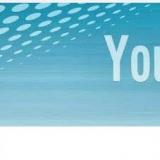 Un canale YouTube per l'antifurto casa: dai video tutorial sull'installazione alle novità di settore.