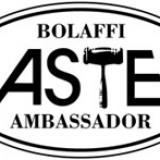 Aste Bolaffi: una storia da collezione