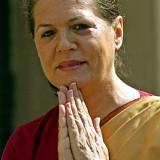 India - Kristal Gandhi scrive una sua lettera aperta.                 Di Marco Nicoletti