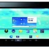 Kraun: il tablet elegante e dalle alte prestazioni è per tutti