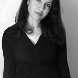 Daniela Beria è finalmente sul web