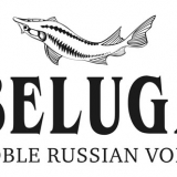 Vodka Beluga e Cognac Hine fra i preferiti al mondo.