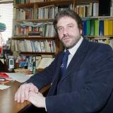 Ex Alunni dell'Antonianum di Padova: conferenza di Lorenzo Biagi