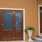 Come confrontare prezzi e preventivi per finestre, porte e serramenti? Ecco alcuni consigli