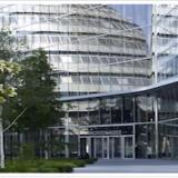 Elatos archivia in positivo il 2013 con nuove assunzioni