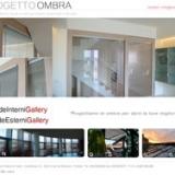 Presentato il nuovo sito web di Progetto Ombra