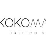 Kokomamas il nuovo catalogo Primavera & Estate 2014