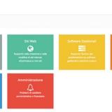 Assistenza Clienti sul Web Per essere tempestivi ed efficaci c'è Helpy!