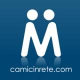 Medici e social network: l'indagine di Camicinrete ci dice a che punto siamo