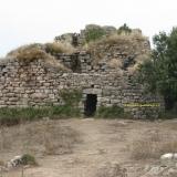 Conoscere e Sperimentare le Energie dei Siti Megalitici in Sardegna