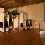 Maison Anselmet:  grandi vini da una piccola cantina