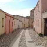 Alla scoperta dei paesi fantasma della Sardegna