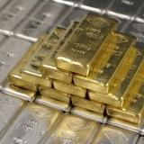 Valutazione oro usato a Milano? Scopri perché affidarsi a Simply Gold