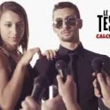 Maninalto presenta il nuovo videoclip del gruppo ska italiano Le Teste