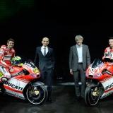 Riello UPS e Ducati, l'eccellenza della tecnologia italiana insieme anche nel 2014