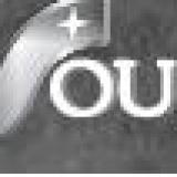 L'outsourcing alberghiero per dare le giuste risposte