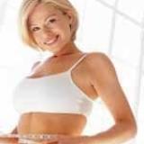 7 segreti per una dieta dimagrante di successo