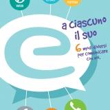 Energieperte.it: il portale dell'energia a tutela dei consumatori