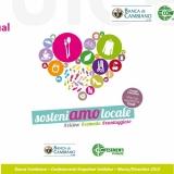 Sosteniamo locale: parte da Empoli il primo progetto finalizzato all'introduzione del Pos negli esercizi commerciali sprovvisti