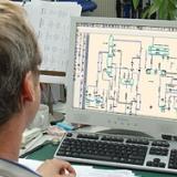 CAD Schroer rilascia il software professionale stand-alone P&ID con il download di prova gratuito