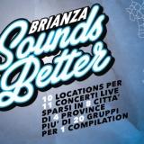Brianza Sounds Better: Sabato 22 marzo ospiti Grammlò e Gecofish @ Spazio Jacaranda, Desio ( MB )