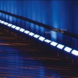 Le Chat Noir, ascolta in anteprima il loro nuovo disco Elec3cities