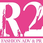 R2 FASHION ADV & PR  PARTECIPA ALLA BOLOGNA LICENSING TRADE FAIR