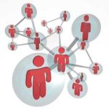 Network Marketing come un modello di business - Le 5 chiavi critiche di successo a lungo termine