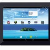 Oltre lo smartphone: con Kraun anche il tablet è Dual SIM!