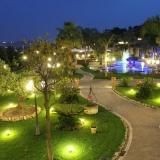 Scegliere una villa per matrimoni a Napoli immersa nel verde