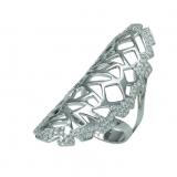 9VENTICINQUE by BIBIGÌ: il valore di un vero gioiello in argento.
