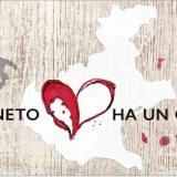 CONSORZIO COLLI BERICI E VICENZA: IL CUORE ROSSO DEL VENETO BATTE A VINITALY