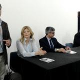 "IL MAMMUT ""POCKET"" TROVA CASA AL MUSEO DELL'ETNA"
