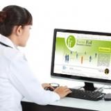 Corsi ecm Focus Fad in collaborazione con Fisioterapisti Senza Frontiere: aperte le iscrizioni