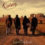 Clockers @ Jailbreak Live Club - Showcase di presentazione debut album