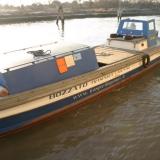 Bozzato Trasporti Lagunari: la sicurezza durante la navigazione