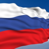 Le aziende italiane esportano in Russia (+5,3%)  il paese con la più alta crescita mondiale in investimenti nei media (+13%)
