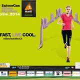 atleticanotizie:Milano ospita Domenica il Campionato Italiano Assoluto e Master di Maratona