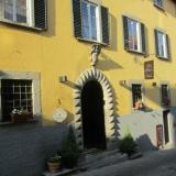Open day 13 aprile 2014 :  Sposarsi a Montecarlo di  Lucca