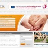 A Modena nasce l'Albo delle badanti: un progetto di servizio pubblico sul territorio