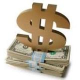 Forex online: il limite tra investimento reale e rischio