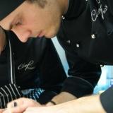 Bando Corso di Cucina gratuito per residenti nella Provincia di Terni