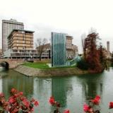 """Ecco """"Padova originale"""": cinque itinerari per (ri)conoscere Padova"""