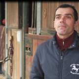 La biorisonanza magnetica con VITAhorse presso la Scuola Padovana di Equitazione