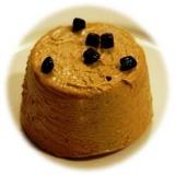 Un buon gelato fatto in casa senza utilizzare la gelatiera????....si può fare!!!